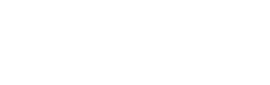 World Payments Corporation
