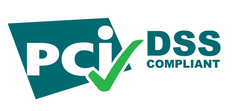 Fully PCI DSS
